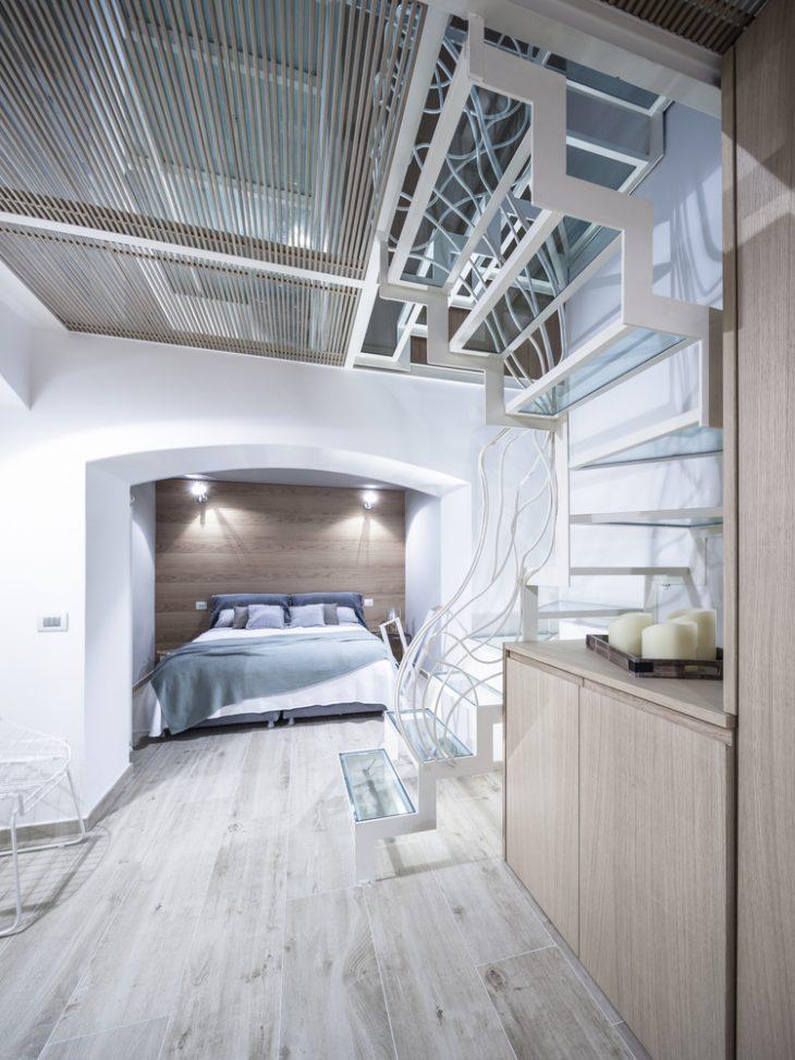 milazzo-apartment-13