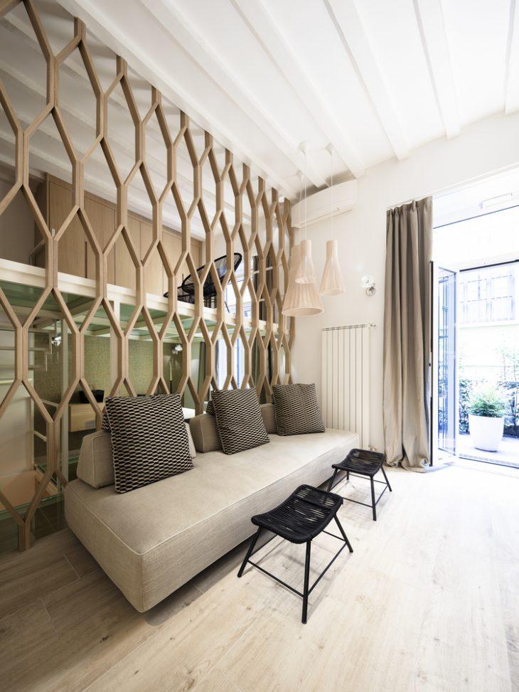 milazzo-apartment-2