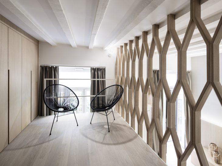 milazzo-apartment-8