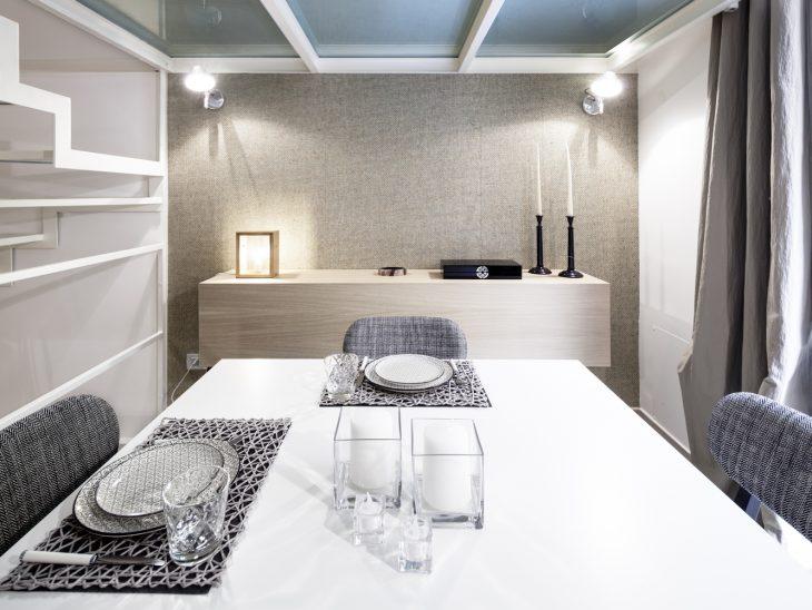 milazzo-apartment-9