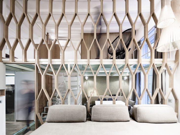 milazzo-apartment-by-archiplanstudio