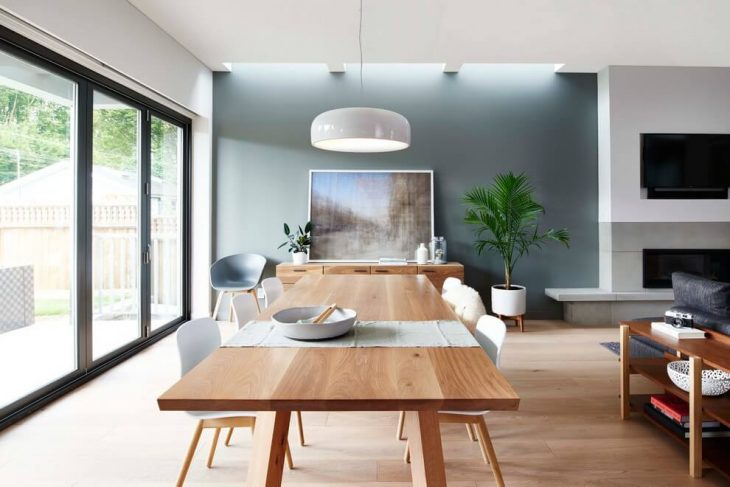 mount-pleasant-home-by-project-22-design