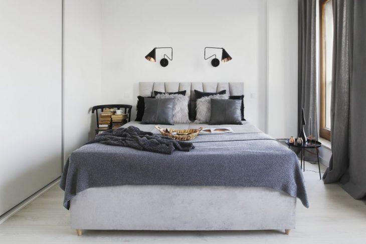 scandinavian-style-apartment-2