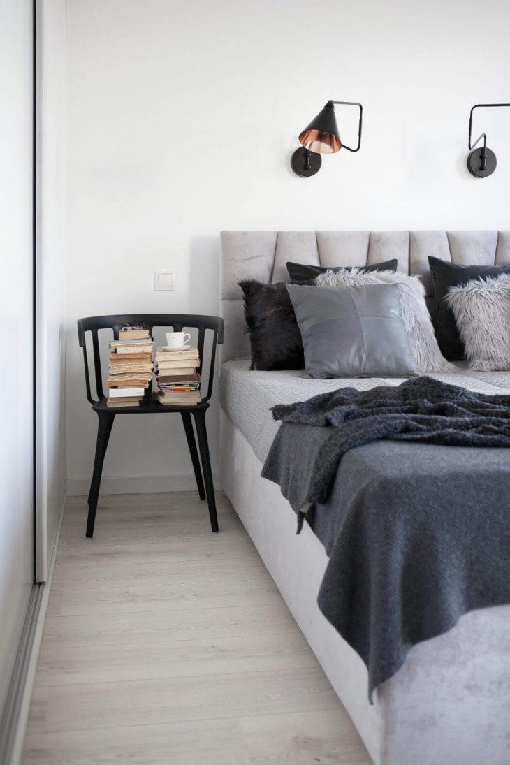 scandinavian-style-apartment-4