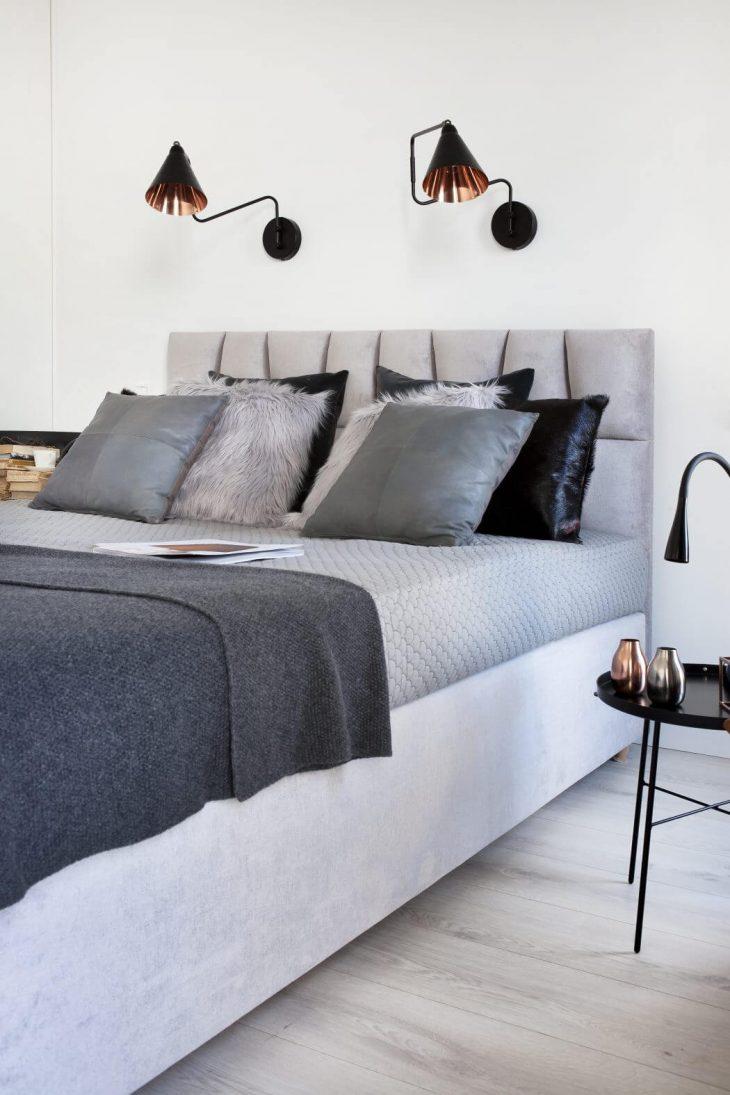 scandinavian-style-apartment-7