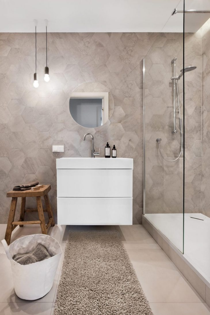 scandinavian-style-apartment-8
