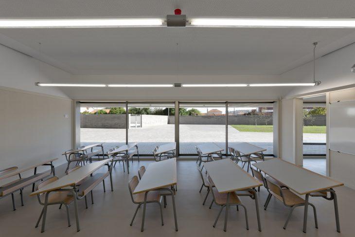 school-in-padrao-da-legua-6