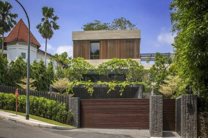 secret-garden-house-1