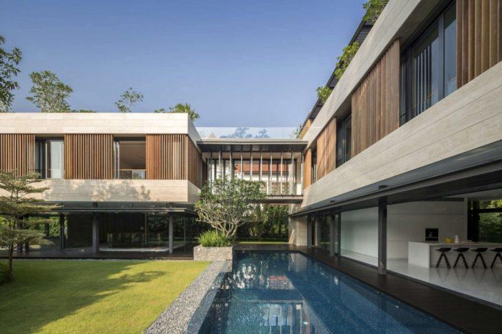 secret-garden-house-2