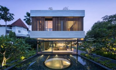 secret-garden-house-by-wallflower-architecture-design