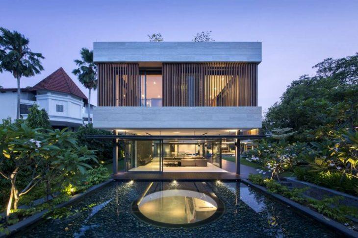 secret-garden-house-by-wallflower-architecture-design
