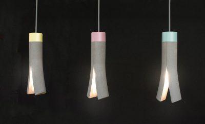 split-by-adroma-design