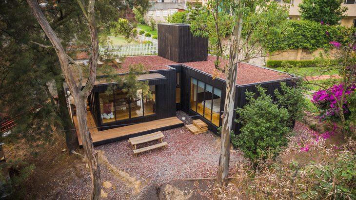 the-black-cabin-15