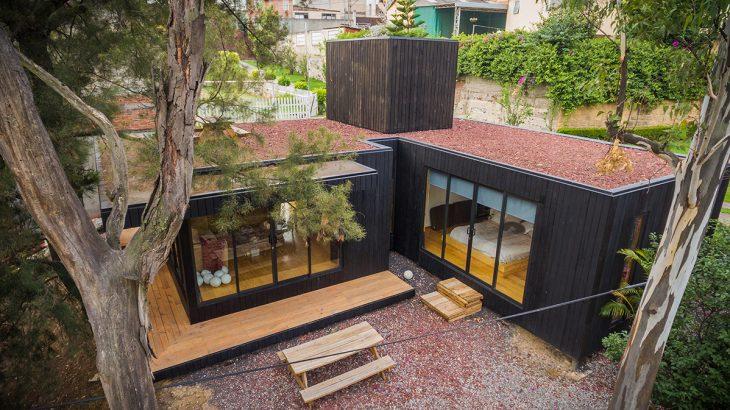 the-black-cabin-16