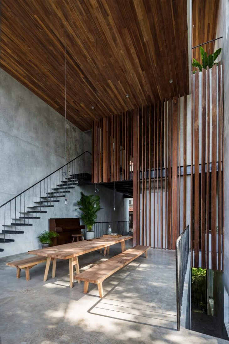 thong-house-2