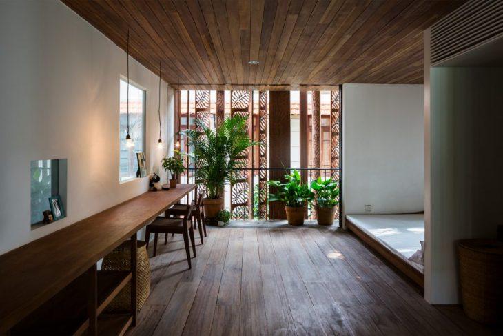 thong-house-by-nishizawaarchitects