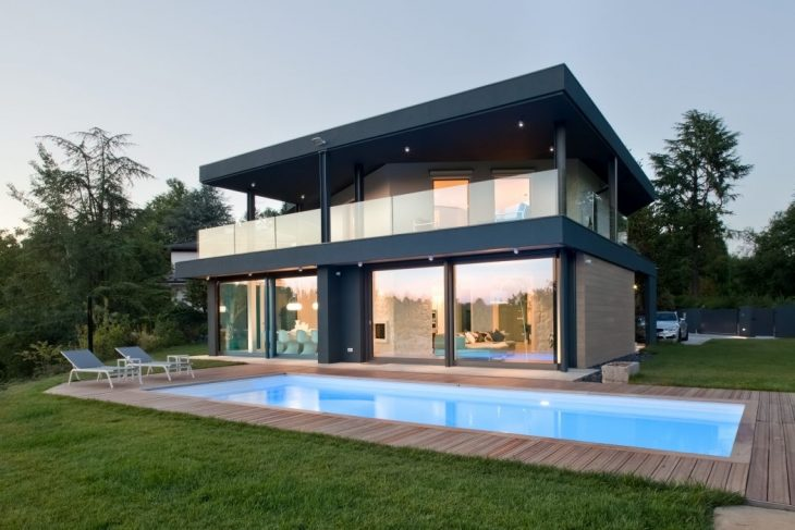 villa-in-udine-8