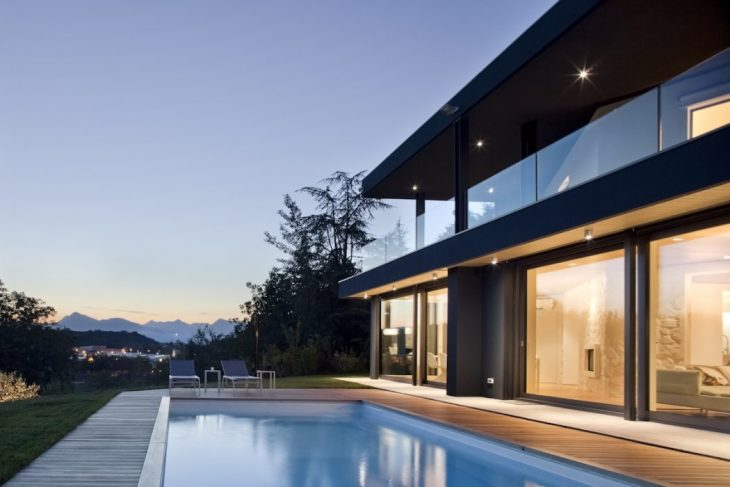 villa-in-udine-by-iarchitects