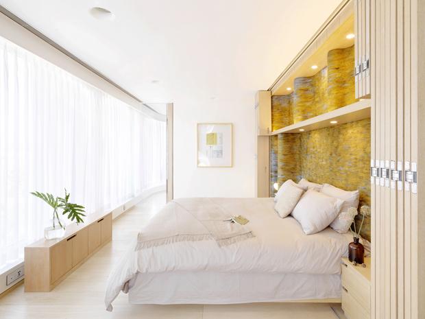 apartment-of-perfect-brightness_100-copy