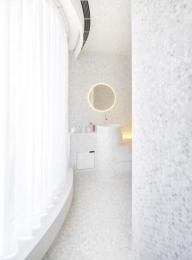 apartment-of-perfect-brightness_101-copy