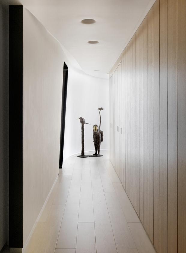 apartment-of-perfect-brightness_103-copy