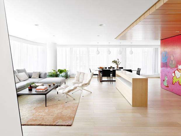 apartment-of-perfect-brightness_104-copy