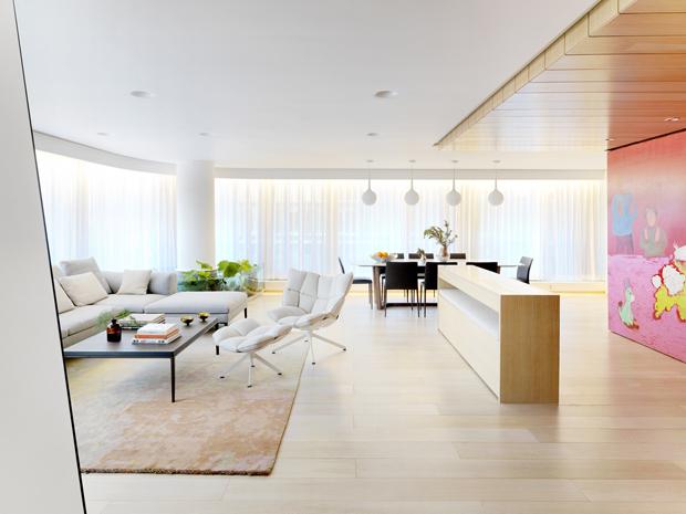 apartment-of-perfect-brightness_105-copy
