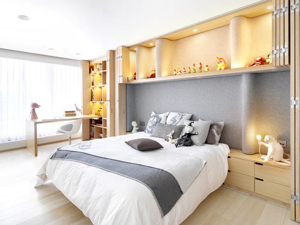 apartment-of-perfect-brightness_107-copy