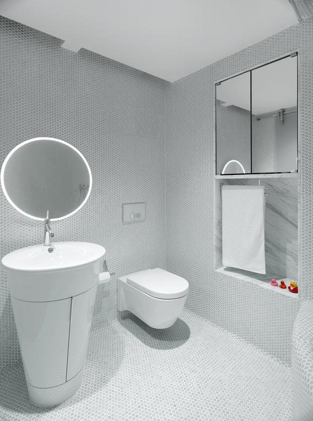 apartment-of-perfect-brightness_108-copy