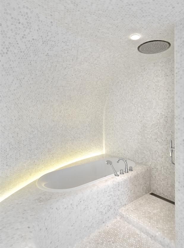 apartment-of-perfect-brightness_111-copy