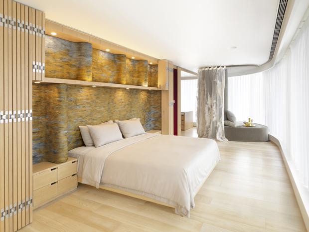 apartment-of-perfect-brightness_112-copy