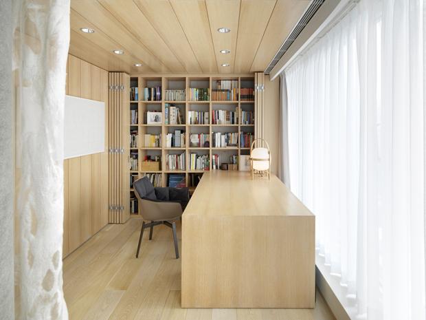 apartment-of-perfect-brightness_114-copy