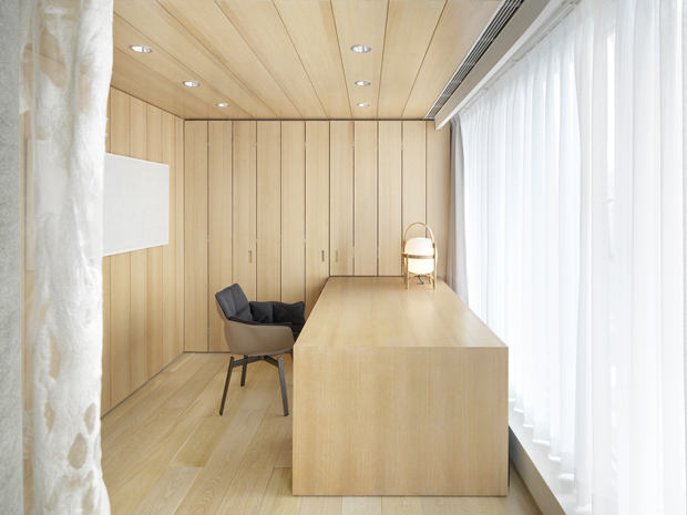 apartment-of-perfect-brightness_115-copy