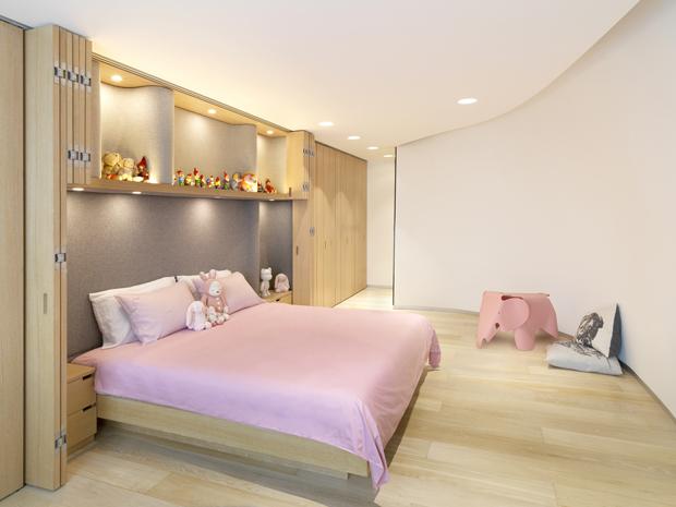 apartment-of-perfect-brightness_118-copy