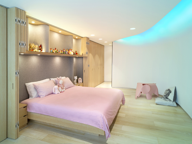 apartment-of-perfect-brightness_120-copy