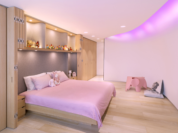 apartment-of-perfect-brightness_122-copy