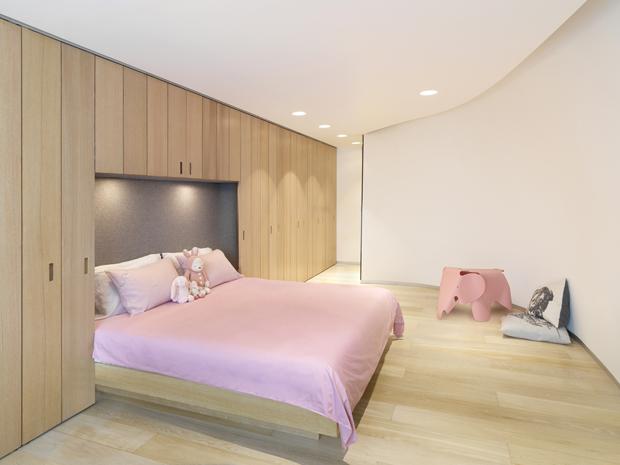 apartment-of-perfect-brightness_123-copy