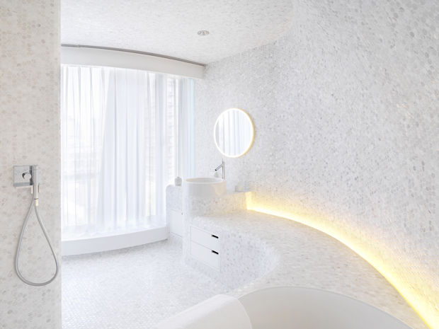 apartment-of-perfect-brightness_128-copy