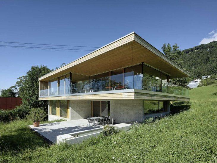 house-d-2
