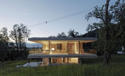 house-d-by-dietrich-untertrifaller-architekten