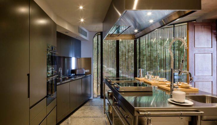 ibiza-residence-10