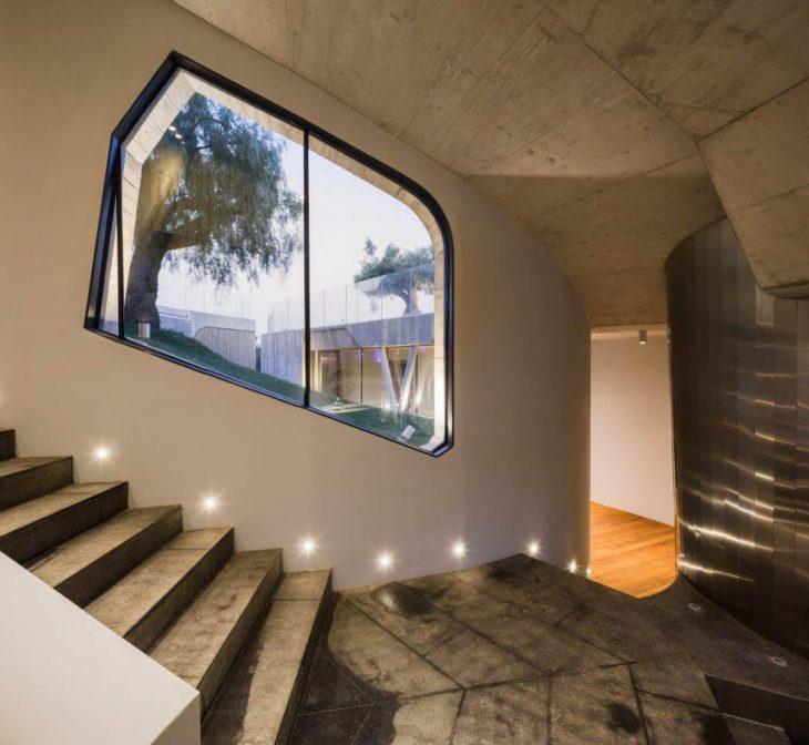ibiza-residence-11