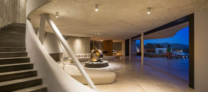 ibiza-residence-12
