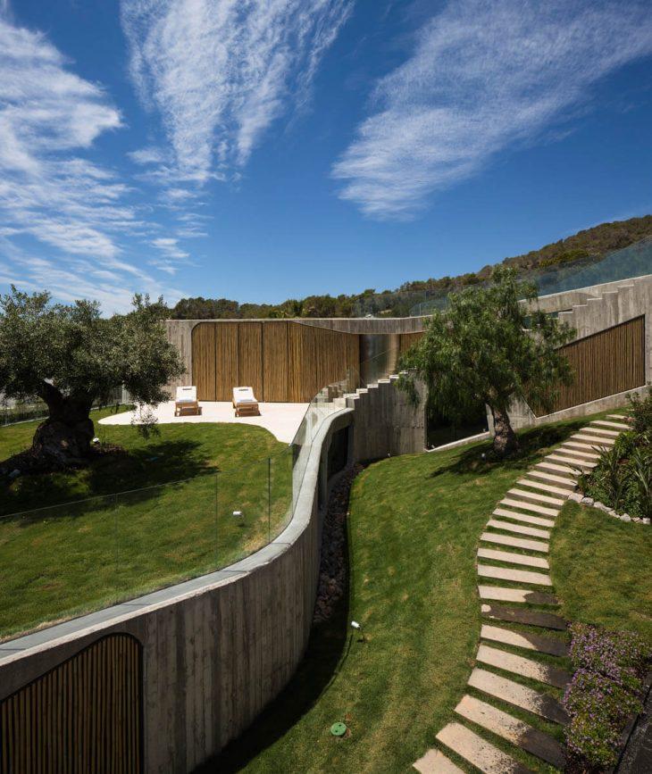 ibiza-residence-2