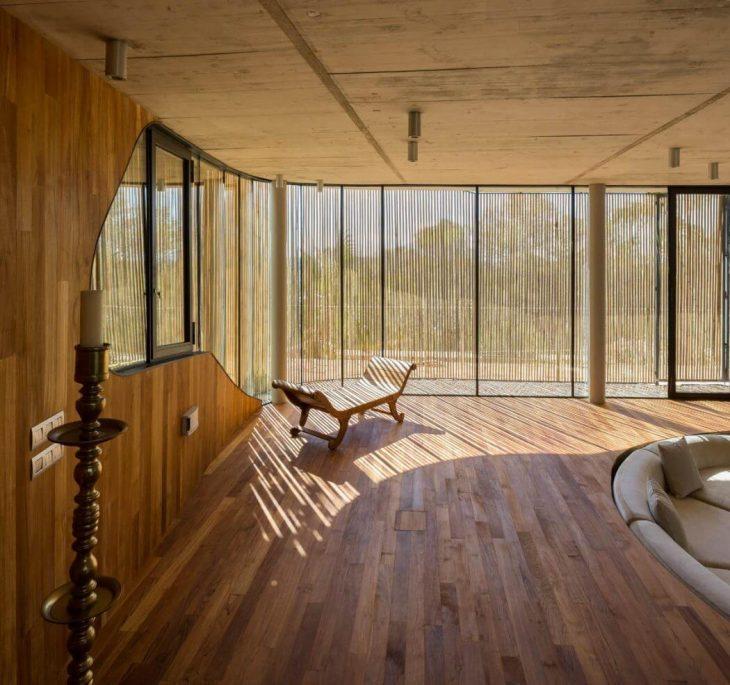 ibiza-residence-5