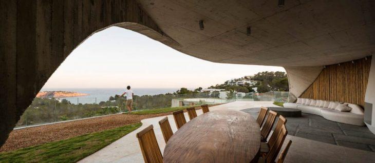 ibiza-residence-6