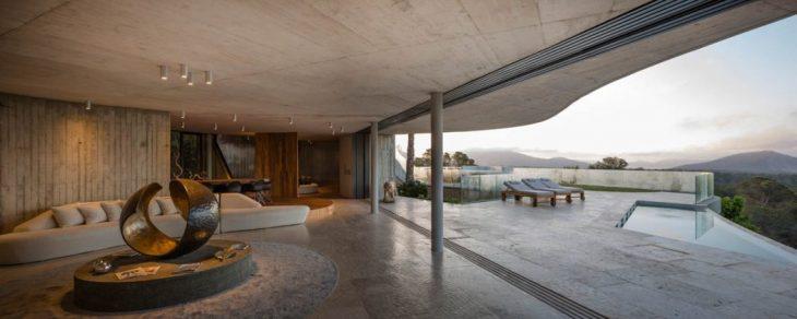 ibiza-residence-8