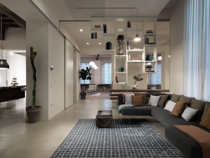 lago-apartment-6