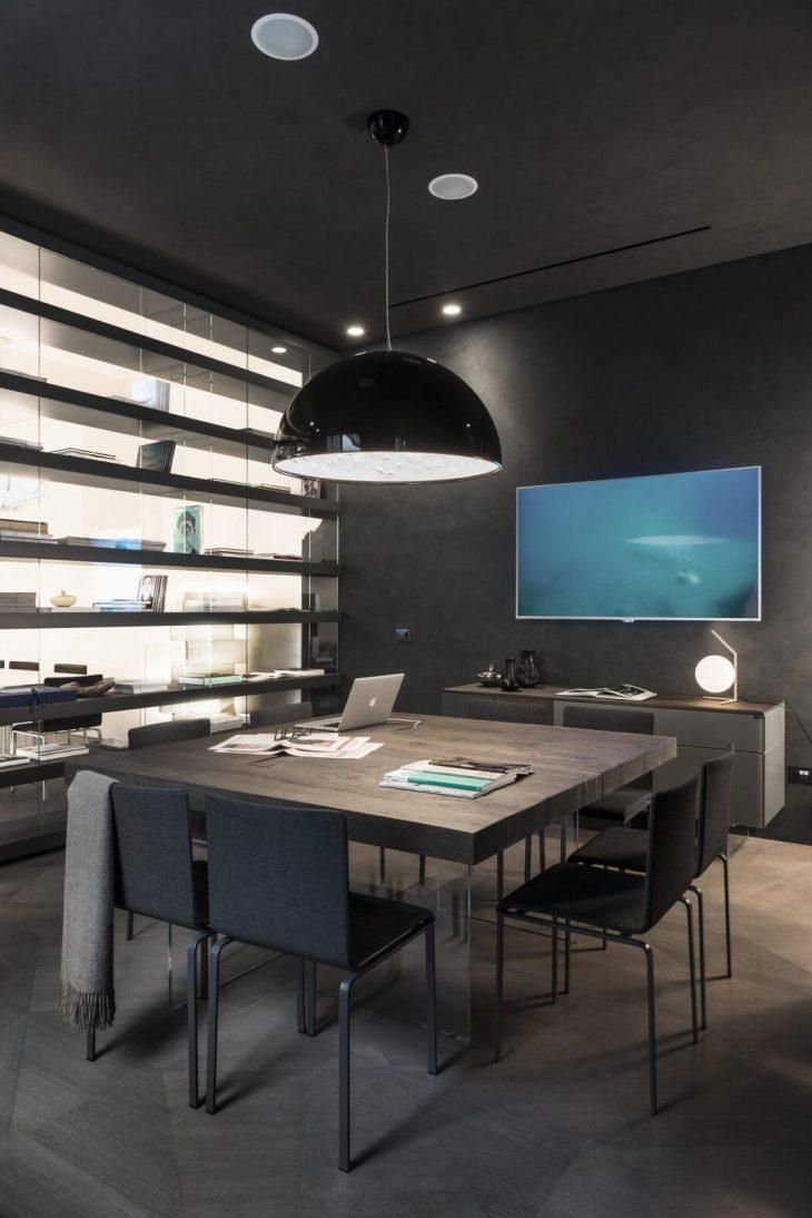 lago-apartment-8