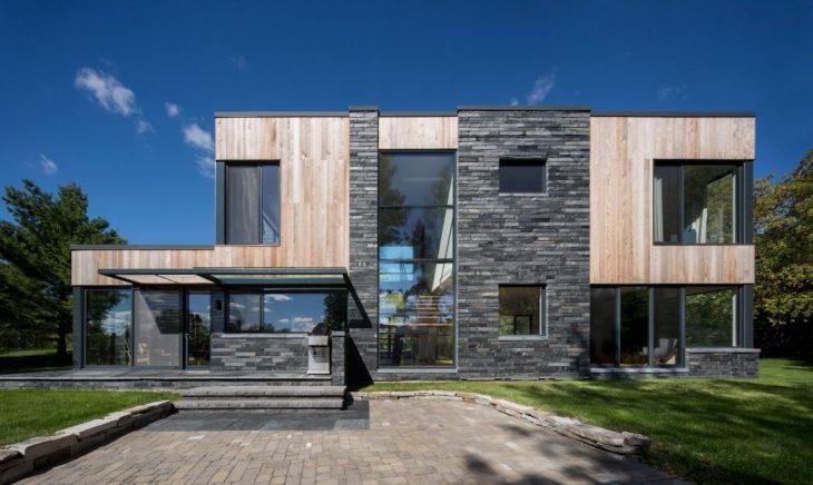 montreal-residence-1